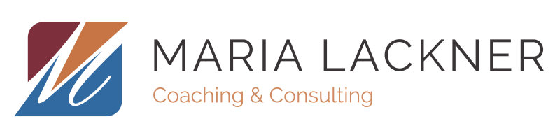 Maria Lackner Coaching & Consulting
